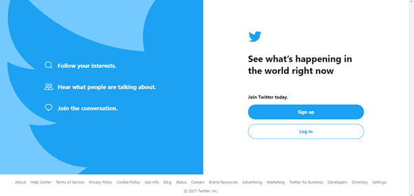 twitter trending, twitter log in, twitter trends india, twitter logo, trending on twitter, twitter logo png, twitter sign up, twitter advanced search, mobile twitter,