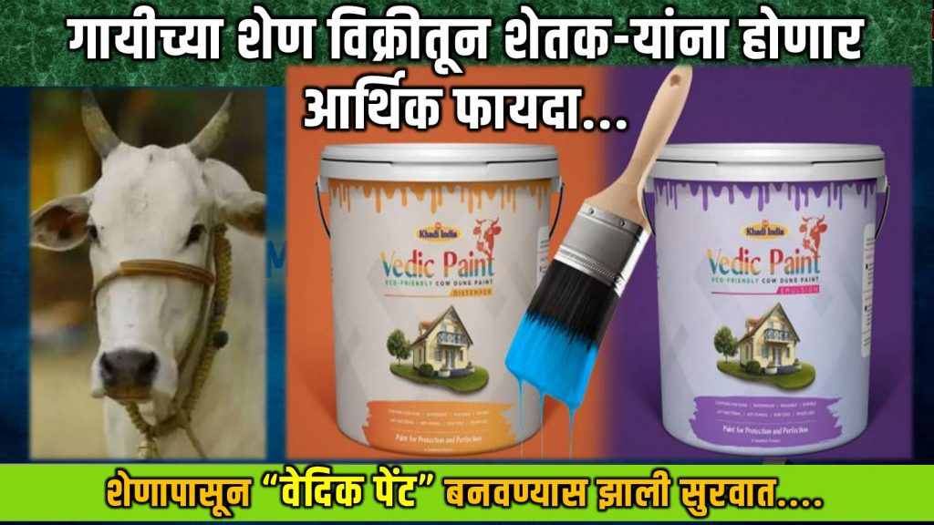 cow dung cake, cow dung price, cow dung meaning in hindi, cow dung uses, cow dung meaning, cow dung possesses which energy, cow dung soap,