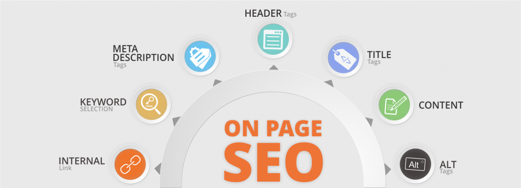 on page seo checklist 2018, on page seo definition, on page seo meaning, check on page seo, on page seo steps