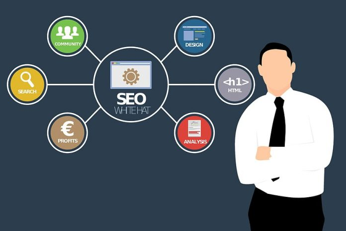 digital marketing strategies, increase website traffic, pay click advertising, video marketing strategy, best digital marketing, crucial identify best, unless customers come, doesn matter unless, marketing strategies increase, strategies increase traffic, Five Digital Marketing Strategies to Increase Website Traffic