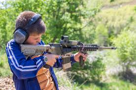 how best shotgun, deal canada great, shotgun you searching, you searching best, searching best airsoft, best airsoft gun, airsoft gun guns, gun guns canada, guns canada looking, canada looking purchase, How to find the best shotgun for you Searcjom Deal Canada Great