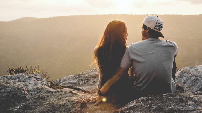 how make fall, things moment detached, love advice women, advice women woman, women woman desires, woman desires know, desires know make, know make fall, fall rejected men, rejected men elusive, How to make him fall in love with you - Advice for women