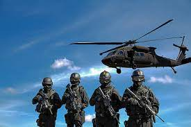 indian air force, air force college, force college india, air force academy, indian college graduates, proper education lead, air force constantly, career indian air, lead career indian, education lead career, Indian Air Force College, India