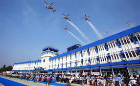 indian air force, air force college, force college india, indian college graduates, air force academy, education lead career, constantly looking skilled, force constantly looking, air force constantly, career indian air, Indian Air Force College, India