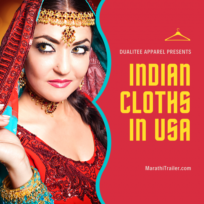 authentic indian clothing, indian clothing usa,men women websites,order indian clothing,indian clothing online,clothing online usa,online usa online,usa online shopping,online shopping trendy, shopping trendy means