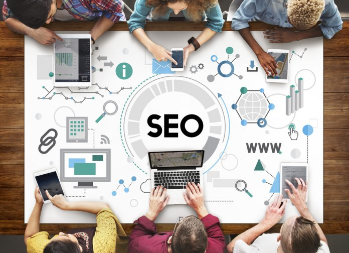 area website stay, business able attract, canadian seo company, comes business management, current developments industry, developments industry comes, industry comes business, seo area website, stay current developments, website stay current