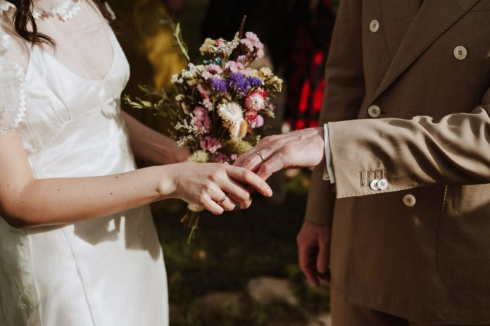 best matrimony websites, services websites include, love websites malayalees, called love websites, government best matrimony, websites called love, websites websites called, matrimony websites websites, kerala government best, matrimony website india, The Best Matrimony Website in India - Find Your Love