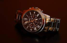 online low price, watch online low, lige watch online, comes gorgeous black, quality talking new, talking new swiss, new swiss watches, swiss watches recently, watches recently stunning, recently stunning marvel, What about the Life Watch Quality?
