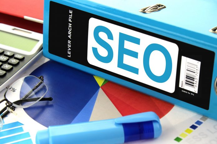 local business directories, benefits local seo, local search results, search engines directories, methods optimize website, stop think benefits, advantage competition knowledge, local seo benefits, seo benefits local, local seo stop, What are the advantages of local SEO?