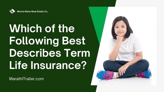 Which of the Following Best Describes Term Life Insurance, which of the following best describes term life insurance, how to get insurance to pay for gynecomastia surgery, who accepts davis vision insurance, how to get gynecomastia surgery covered by insurance, how 2 boston grads are disrupting the auto insurance industry, how to get laser hair removal covered by insurance, in countries where automobile insurance
