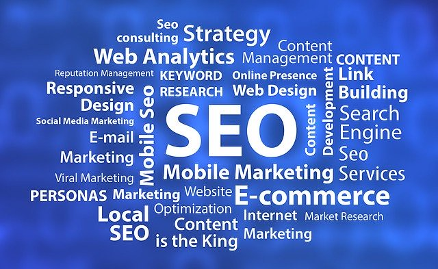 advantage competition knowledge, benefits local seo, local search results, local seo benefits, local seo stop, methods optimize website, ocal business directories, search engines directories, seo benefits local, stop think benefits