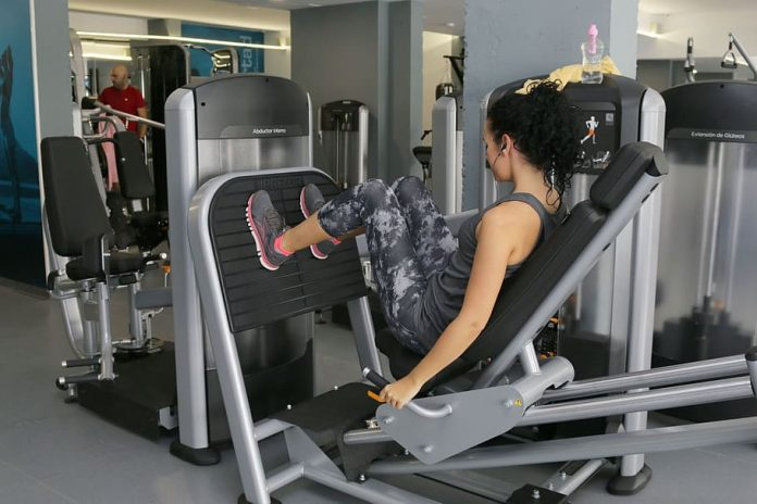planet fitness stair climbers, planet fitness stair climber, does planet fitness have stair climbers, planet fitness stair stepper, planet fitness stair machine,