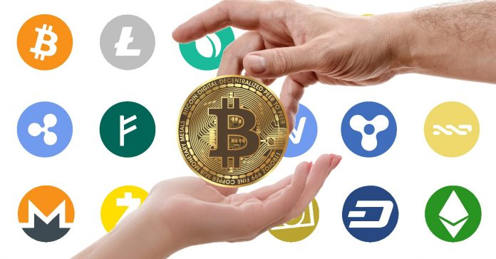 trade cryptocurrency options, trade in cryptocurrency, can we trade cryptocurrency in india, can i trade cryptocurrency in india, trade cryptocurrency options, trade cryptocurrency on margin, how to trade in cryptocurrency in india quora,
