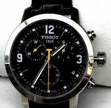 time people don, accurate timepieces accurately, chronograph watch reasons, watch reasons people, reasons people purchasing, people purchasing watches, purchasing watches hundreds, watches hundreds thousands, hundreds thousands years, thousands years worn, 5 Reasons You Should Buy a Chronograph Watch Accurate Timepieces Accurately