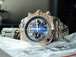 reasons buy, used precise timepiecesm, chronograph watch reasons, watch reasons watches, reasons watches worn, watches worn hundreds, worn hundreds centuries, hundreds centuries worn, centuries worn wealthy, worn wealthy celebrities, 5 Reasons why you should buy a chronograph watch