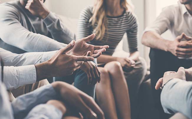 alcohol drug counseling, using drugs alcohol, benefits alcohol drug, counseling advantages encourage, counseling just alcoholic, just alcoholic entirely, alcoholic entirely false, entirely false unique, false unique program, unique program teaches, Benefits for Alcohol and Drug Counseling
