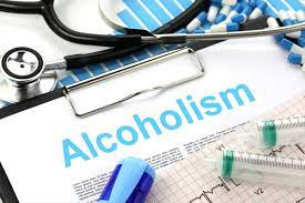 alcoholism treatment staying, term process requires, options therapeutic community, staying clean healthy, clean healthy safe, healthy safe alcohol, safe alcohol addiction, alcohol addiction recovery, addiction recovery long, recovery long term,