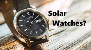 solar powered batteries, batteries people believe, chronograph watches batteries, correct type battery, used battery people, ones specifically eyes, watches requesting batteries, requesting batteries people, people believe watch, believe watch used, Are chronograph watches requesting batteries? Solar Power batteries People Believe