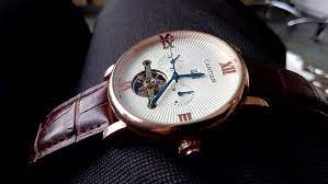 brand new chronograph, new chronograph watches, money bells whistles, tinker time excellent, time excellent purchase, excellent purchase brand, purchase brand new, chronograph watches features, watches features new, features new alert, Brand New Chronograph watches Excellent Purchase Brand Features New Alert,