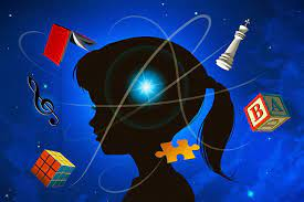 child s intelligence, increase your child, help your child, enhance your child, games can increase, can be improved, can be used, child read aloud, intelligence it s, improve their intelligence, Child s Intelligence : How to Enhance Your Child's Intelligence