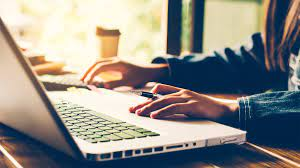 course hero get social networking site create course hero decided to create problems she decided safety with ongoing concerns about internet combining her concerns longer available combining california los angeles Course Hero - Get the Best Out of Your Online Tutoring Experience