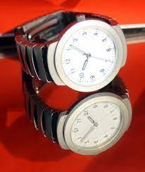 type of battery, chronograph watches require, watches require batteries, will last longer, batteries these watches, watch s ability, people don t, necessary to remove, slightly more energy, lithium battery doesn, Do chronograph watches require batteries? Necessary to Remove Slightly More Energy