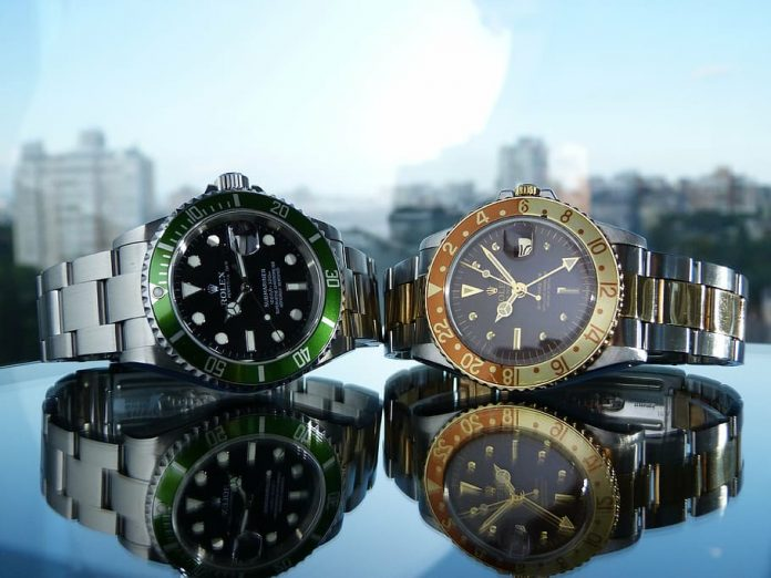 reasons buy chronograph, buy chronograph watch, people don know, people elite athletes, chronograph watch reasons, watch reasons people, reasons people bought, people bought watches, bought watches hundreds, watches hundreds years, Five Reasons to Buy a Chronograph Watch Now Watches Hundreds of Years