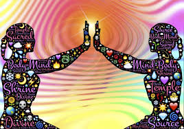 mind body soul, healthy mind body, healthy spiritual mind, mind religious people, great perfect desires, spirituality healthy mind, healthy mind develop, mind develop healthy, develop healthy spiritual, spiritual mind religious, How can you reach spirituality and a healthy mind?
