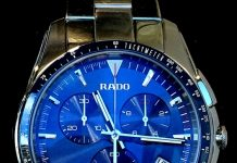 technologically advanced model, buy options watches, things know best, know best way, best way buy, way buy chronograph, buy chronograph chronograph, chronograph chronograph purchase, chronograph purchase exciting, purchase exciting experience, How do I buy a Chronograph? These are 10 Things You Must Know