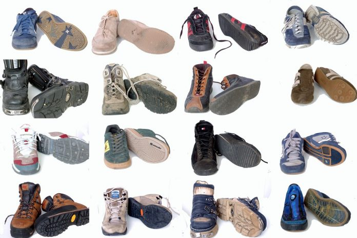 best hiking boots, choose best hiking, hiking boots needs, choose article tips, needs choose best, boots needs question, needs question hiking, question hiking friends, hiking friends ask, friends ask choose, How do you choose the best hiking boots for your needs?