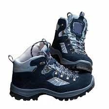 best hiking boots, hiking boots needs, type hiking boots, hiking boots different, article help think, needs choose best, choose best hiking, hiking boots hiking, boots hiking friends, hiking friends ask, How to Find the Best Hiking Boots for Your Needs