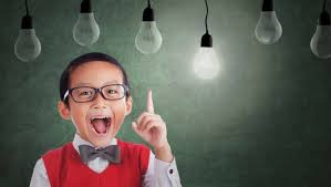child s intelligence, help your child, improve your child, increase your child, sure you ll, way to help, teach your child, child s reading, ll be inspired, techniques i m, How to Increase Your Child's Intelligence
