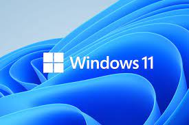 upgrade to windows, clean your registry, need to search, site windows tips, lot of money, windows xp home, piece of software, windows upgrades can, can be used, windows tips can, How to Install Windows 11 for Free For Your Lifetime : Upgrade To Windows