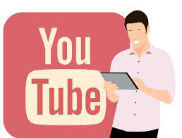 create youtube backlinks, youtube search engine, won surprised learn, youtube backlinks traffic, backlinks traffic generating, traffic generating using, generating using video, using video create, video create youtube, youtube backlinks just, How to Make YouTube Backlinks. - Traffic Generating Using Video