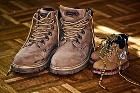 best hiking shoes, hiking shoes women, brands women hiking, shoes women important, way pick right, boots fit needs, hiking boots fit, right hiking boots, pick right hiking, want know best, How to Select the Best Hiking Shoes for Women Men? Important Boot Fit Needs
