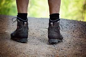 ask female friends, right hiking shoes, women hiking boots, best hiking boots. hiker manufacturers introduced. avid hiker manufacturers. women avid hiker. boots women avid. hiking boots women. learn select best., How to choose the right hiking shoes for women men Avid Hiker Manufacturers
