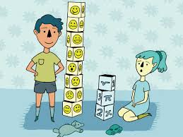 improve your child child s intelligence, can help improve, help your child, games can help, improve their intelligence, child s ability, child it s, ways you can, improve the intelligence, How to improve your child's intelligence