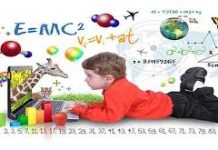 How to increase your child's intelligence 1 Child s Intelligence : How can you improve your child's intelligence? Natural games can be used to increase your child's intelligence.