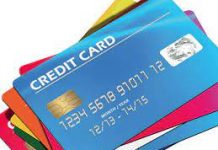 sell credit cards, customers to purchase, cards and email, free credit report, people are often, people to buy, purchase credit cards, customers to buy, salesperson for violating, job salespeople must, How to sell credit cards : Sell Credit Cards
