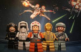 wars ultimate collector, star wars ultimate, lego star wars, mini figures great, lego games play, games play today, play today new, today new looking, new looking expand, looking expand collection, Lego Games Wars Ultimate collector New Looking Play Today