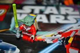 lego star wars, lego games play, harry potter games, star wars ultimate, wars ultimate collector, list includes lego, games play today, play today new, today new experienced, new experienced list, Lego Star Wars Ultimate Collector Games Play New Experienced List Today