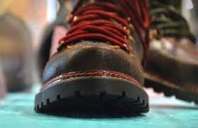motion control shoes, trail running shoes, cushioning shoe cushioning, trekking shoes market, trekking shoes instead, trekking footwear know, footwear know kinds, know kinds trekking, kinds trekking shoes, shoes instead focus, There Are Many Types of Trekking Footwear Know Kinds Shoes Instead Focus