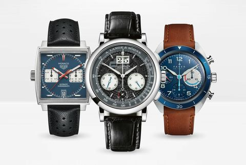 buy a chronograph, buying a chronograph, way to buy, types of watches, help you choose, costly you will, get the best, mean you will, t necessarily mean, watch you re, What is the best way to buy a chronograph? Here are ten things you should know about buying a chronograph