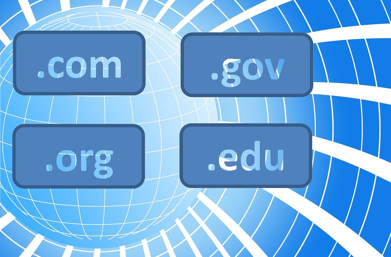 domain name meaning in marathi, meaning of domain in marathi, public domain meaning in marathi, public domain meaning in marathi, domain meaning in marathi with example