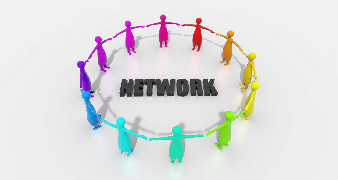 aren making progress, effects affect business, effects impact business, great place start, How can network effects affect business success?, impact business success, life network marketing, network effects affect, network effects impact, network marketing great, succeed network marketing