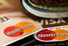 keep your credit, many credit cards, hide your credit, don t get, purse or briefcase, easy to hide, can be hidden, carry your wallet, credit cards safe, t easily visible, How to keep credit cards from getting stolen