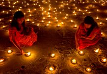 celebrated great zeal, great zeal enthusiasm, diwali lights display, festival celebrated great, indian diwali festival, india celebrated parts, people decorate homes , festival glitters sparkles , glitters sparkles diwali, sparkles diwali festival,